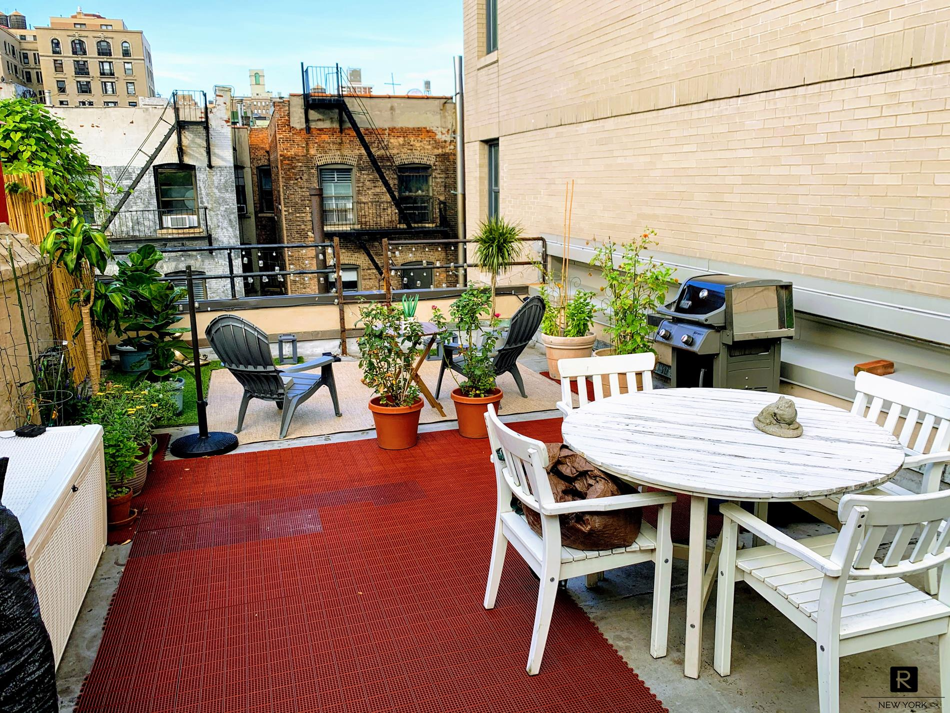 211 West 79th Street Upper West Side New York NY 10024