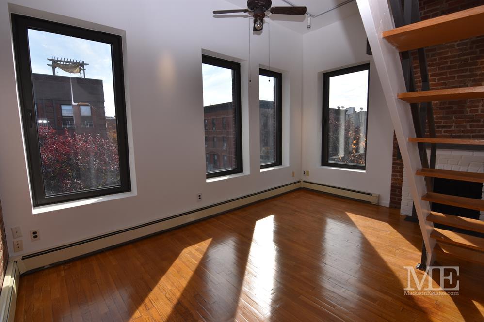 164 5th Avenue Park Slope Brooklyn NY 11217