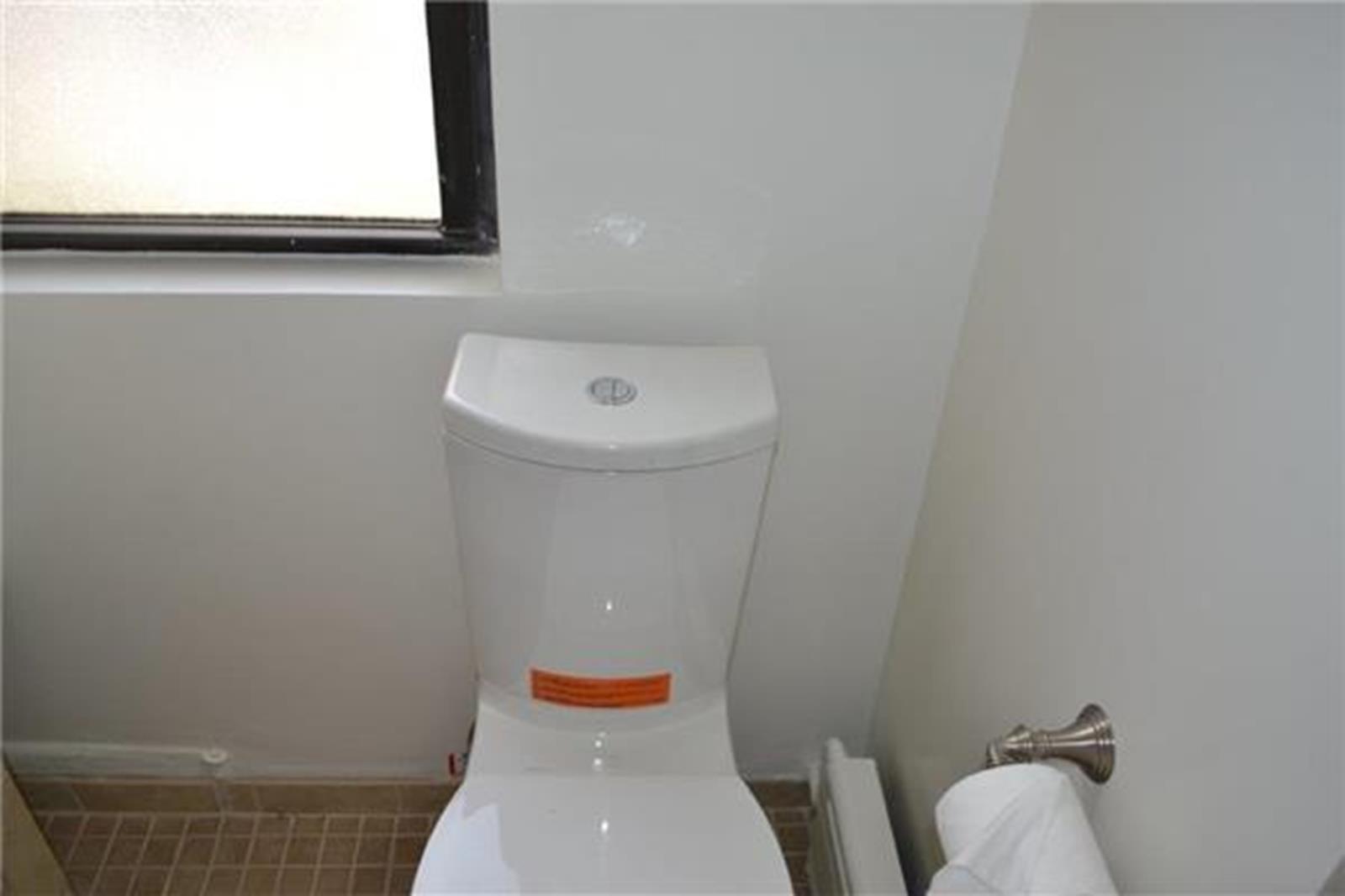 19 Prince Street Soho New York NY 10012