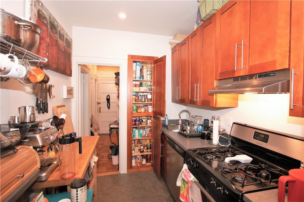 348 Flatbush Avenue Park Slope Brooklyn NY 11238