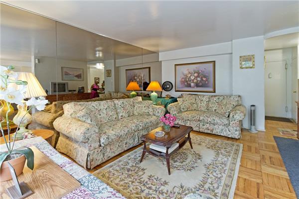 115 Ashland Place Fort Greene Brooklyn NY 11201