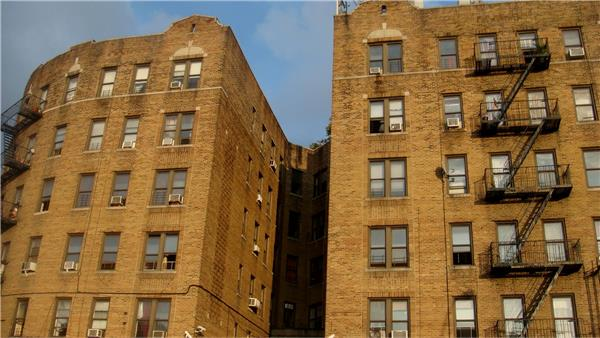 2304 Sedgwick Avenue University Heights Bronx NY 10468