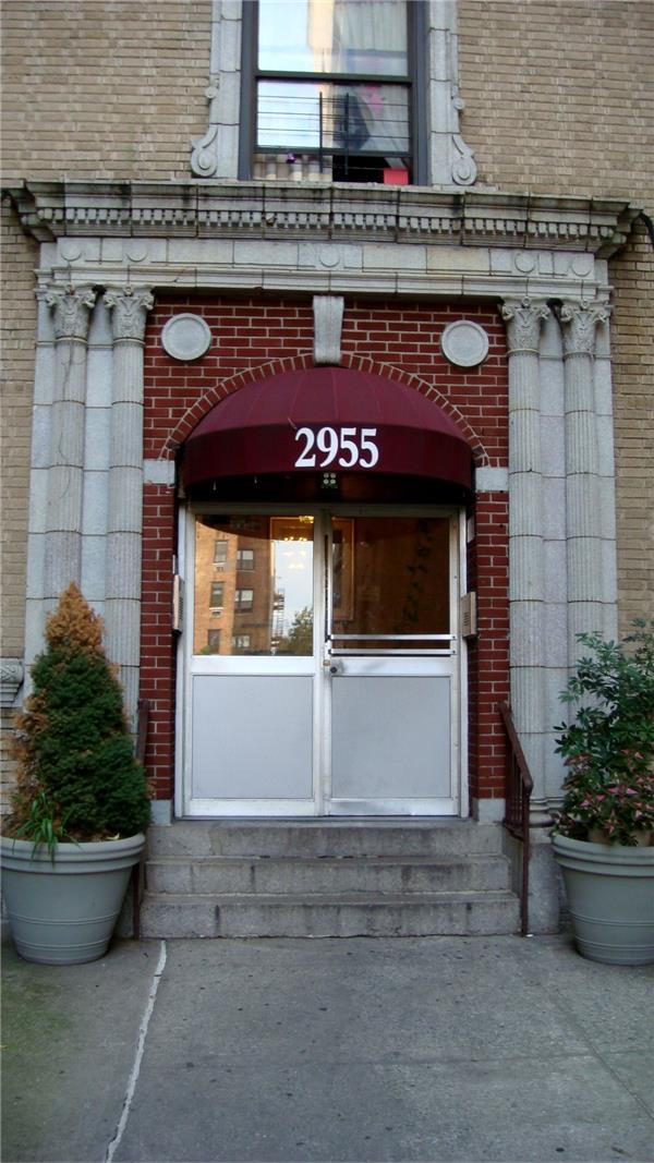 2955 Grand Concourse Bedford Park Bronx NY 10468
