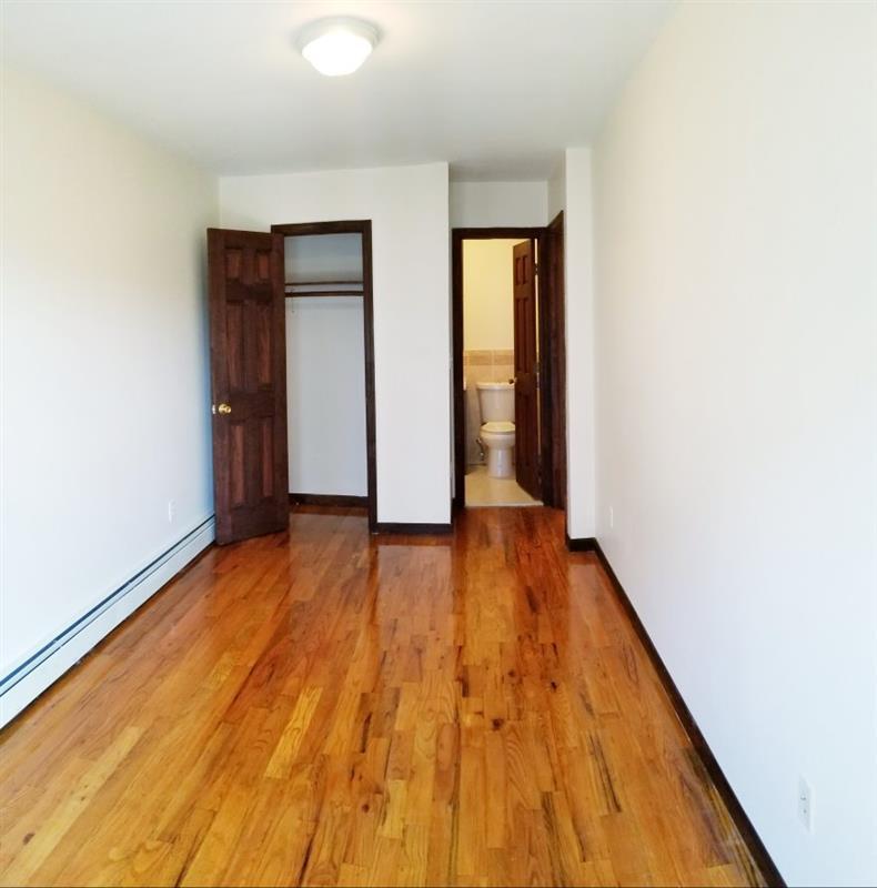 423 Monroe Street Bedford Stuyvesant Brooklyn NY 11221
