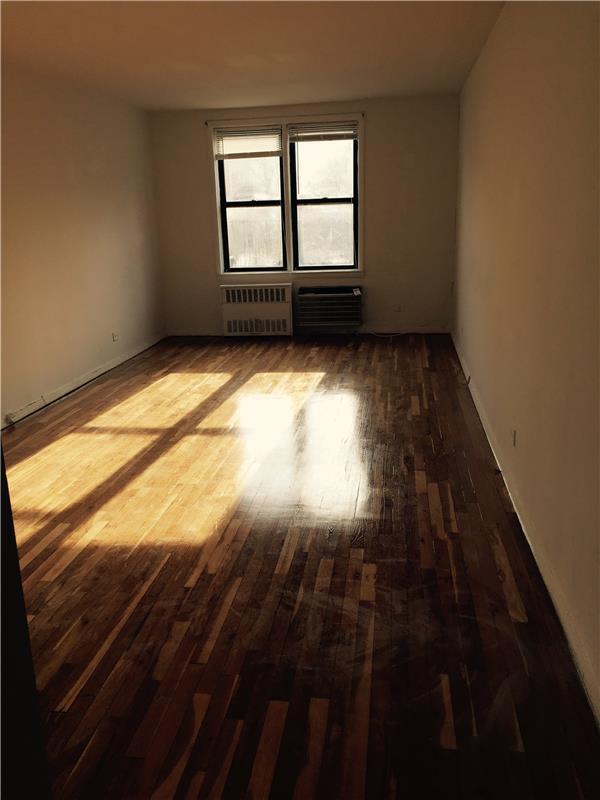 315 East 21st Street Gramercy Park New York NY 10010