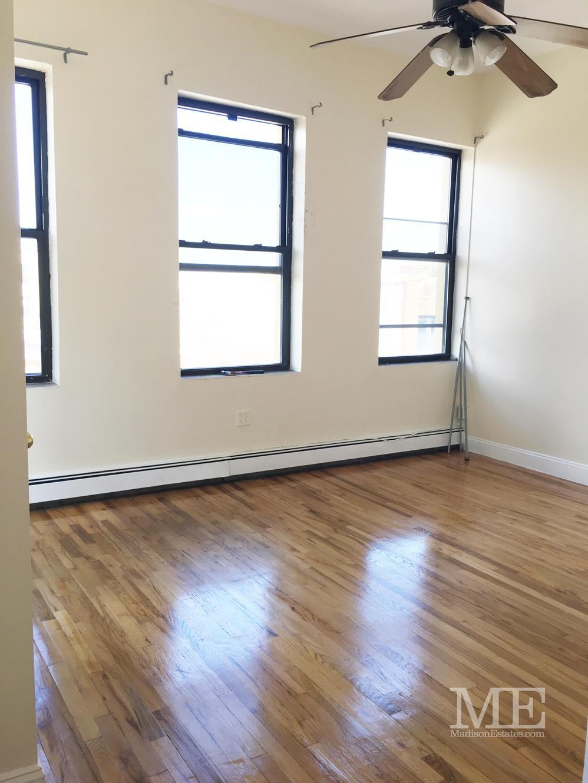 112 32nd Street Gowanus Brooklyn NY 11215