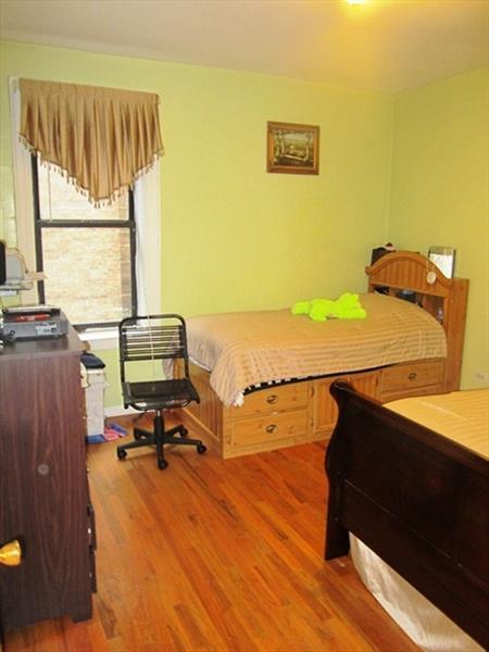 2187 Holland Avenue Pelham Parkway Bronx NY 10462