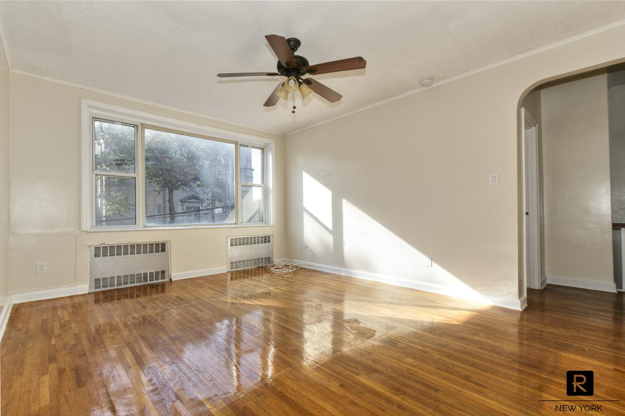 5711 Tilden Avenue East Flatbush Brooklyn NY 11203