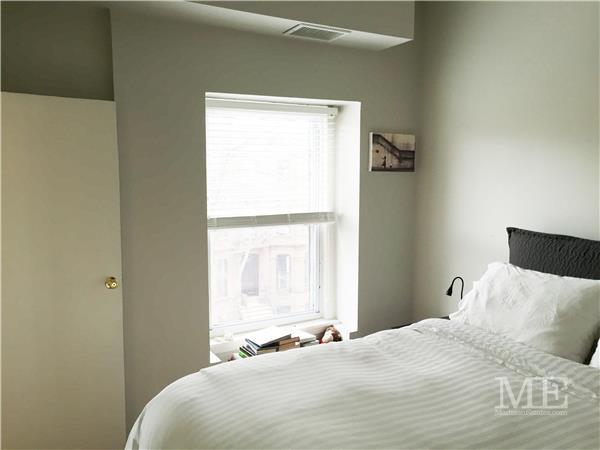 148 6th Avenue Park Slope Brooklyn NY 11217