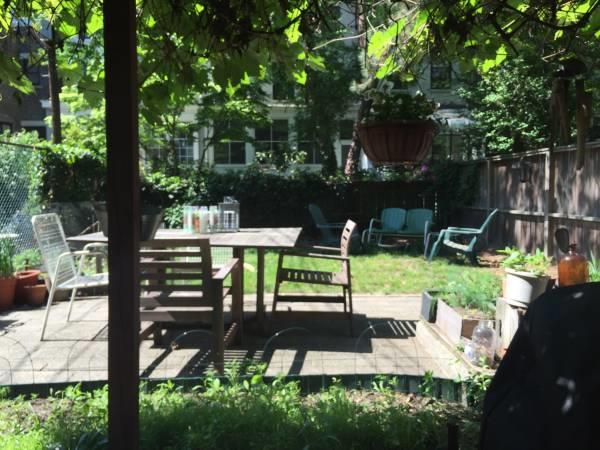 174 Amity Street Cobble Hill Brooklyn NY 11201