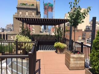 308 West 30th Street Hudson Yards New York NY 10001