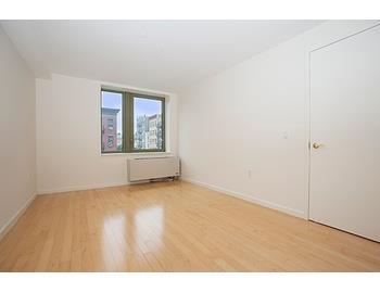 2134 Second Avenue East Harlem New York NY 10029