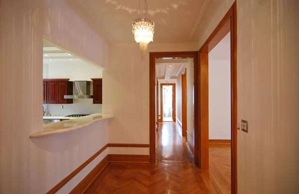 575 West End Avenue Upper West Side New York NY 10024