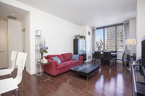101 West 24th Street NoMad New York NY 10011