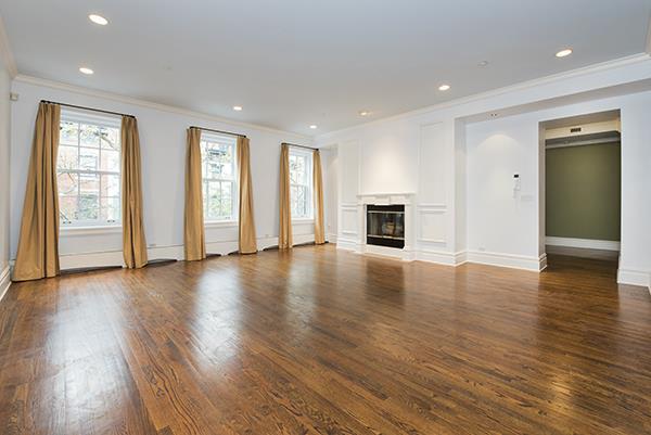136 East 19th Street Gramercy Park New York NY 10003