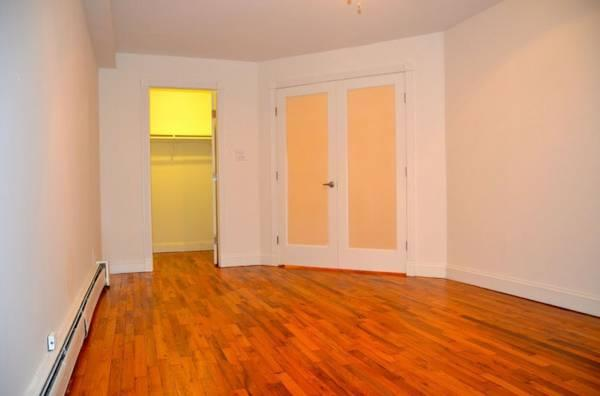 28 Cheever Place Cobble Hill Brooklyn NY 11231
