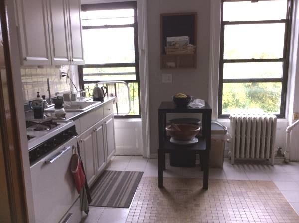 2 Bedroom in Cobble Hill