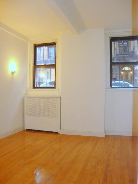 74 West 68th Street Lincoln Square New York NY 10023