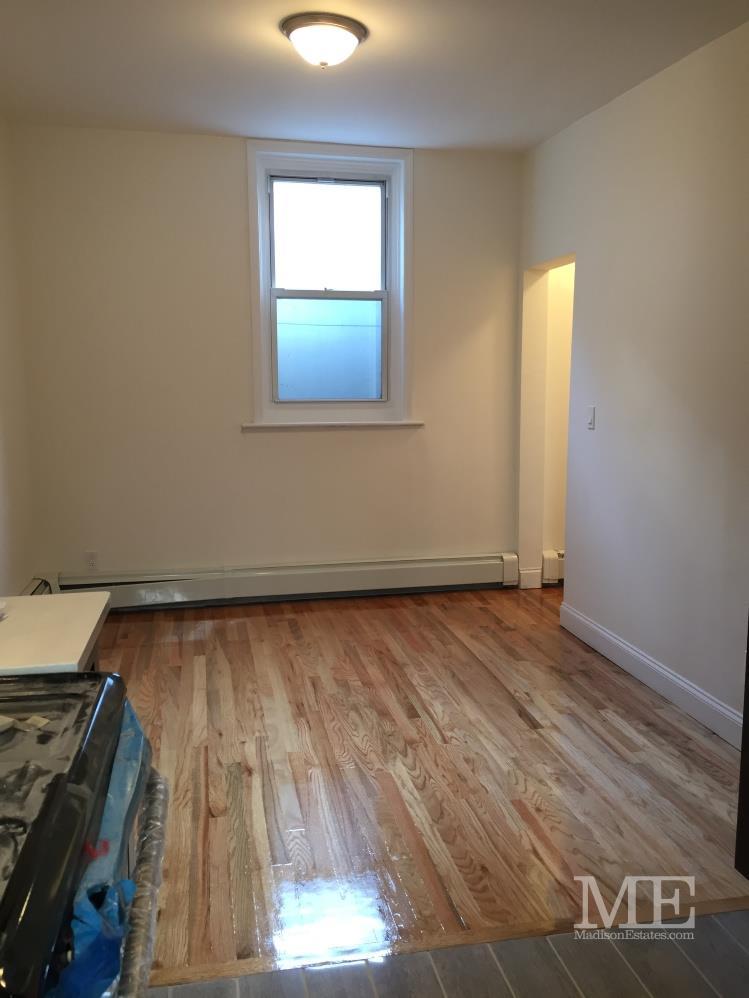 326 Sackett Street Carroll Gardens Brooklyn NY 11231