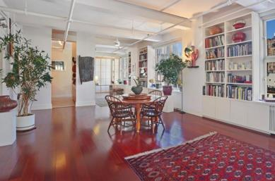 50 West 29th St #6W