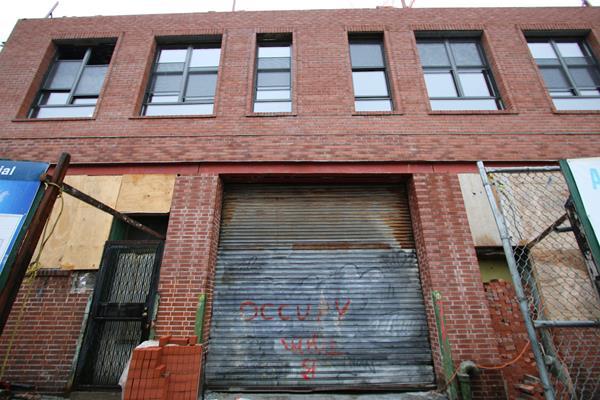 42 Clinton Avenue Fort Greene Brooklyn NY 11205