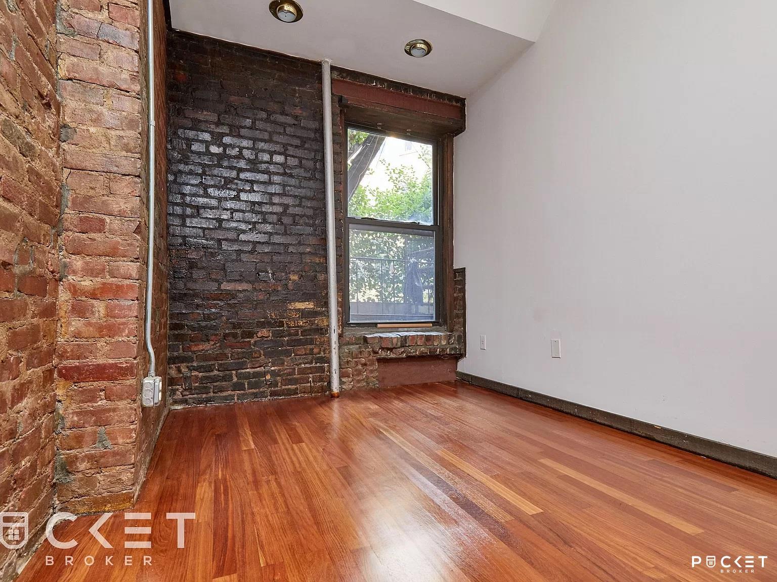 413 East 12th Street E. Greenwich Village New York NY 10009