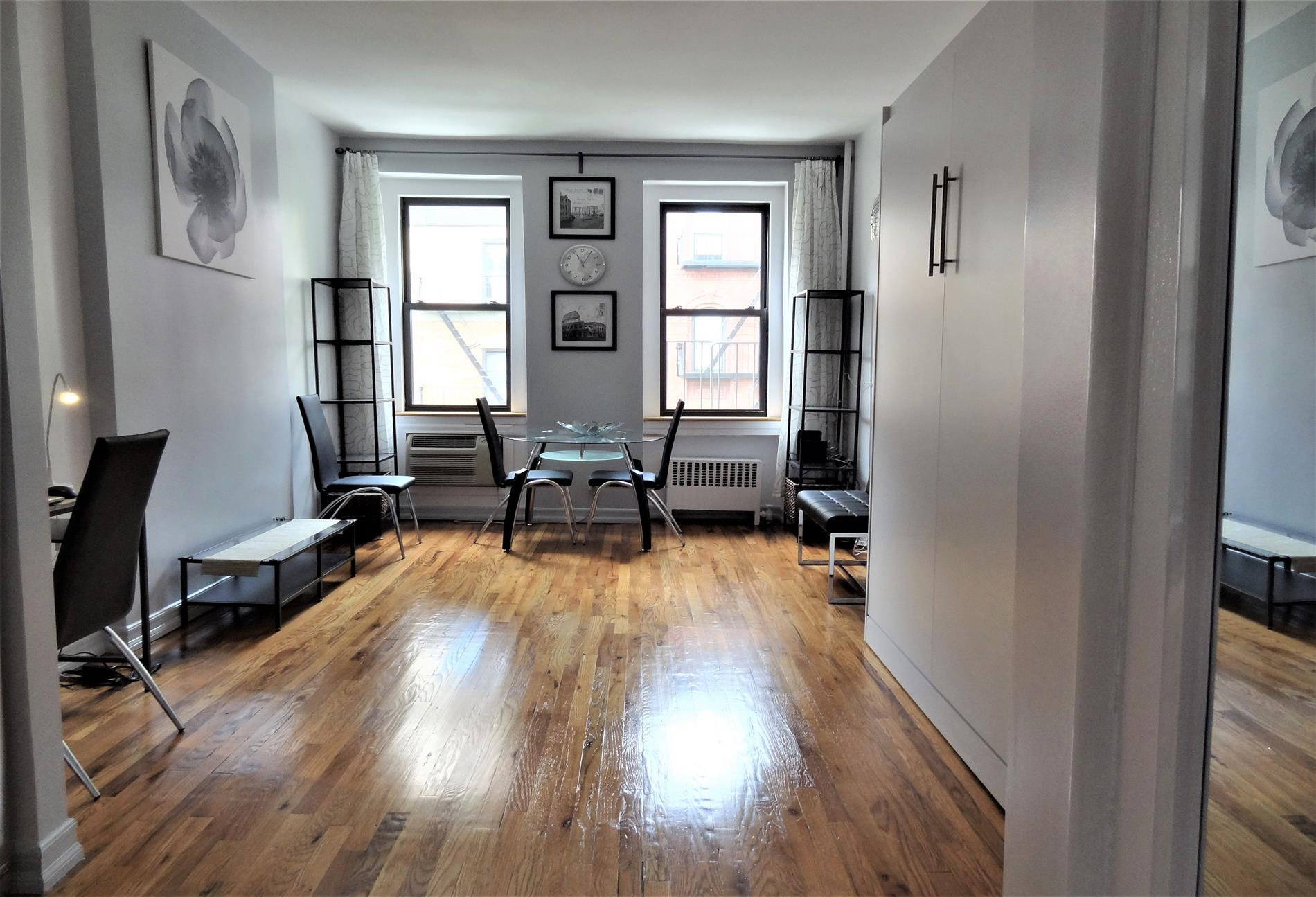 237 East 88th Street Upper East Side New York NY 10128