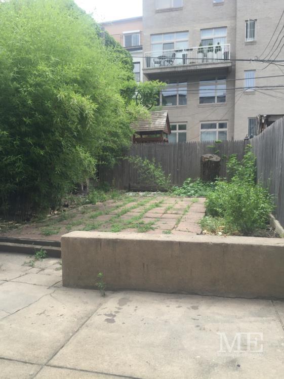 684 Degraw Street Park Slope Brooklyn NY 11217