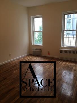 A SPACE REALTY NY LLC  - Daniel Boufford