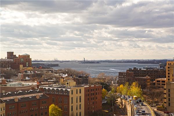 70 Washington Street Clinton Hill Brooklyn NY 11201