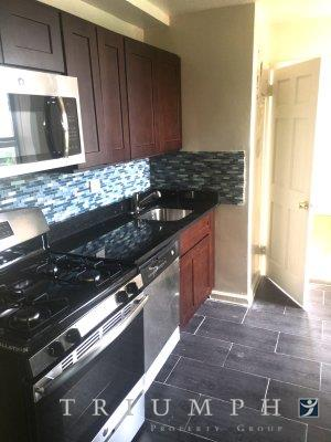 56 11 94th Street Rego Park Queens NY