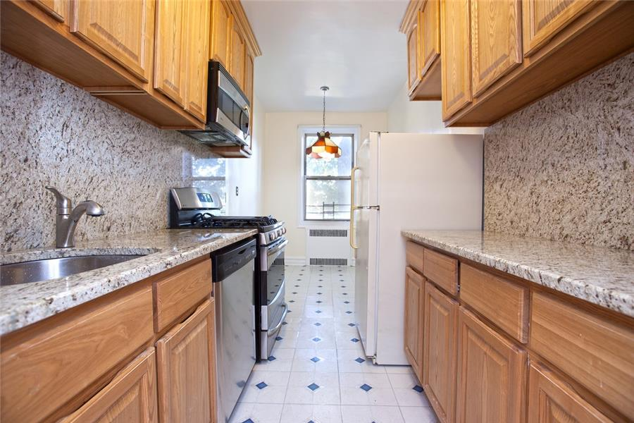 72-17 34th Avenue Jackson Heights Queens NY 11372