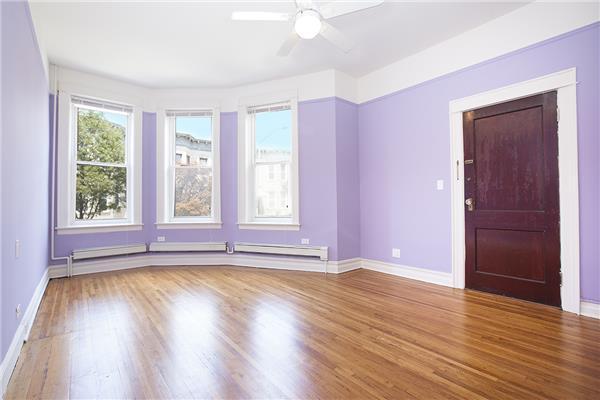 61-12 Linden Street Ridgewood Queens NY 11385