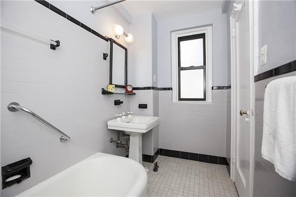205 East 78th Street Upper East Side New York NY 10075