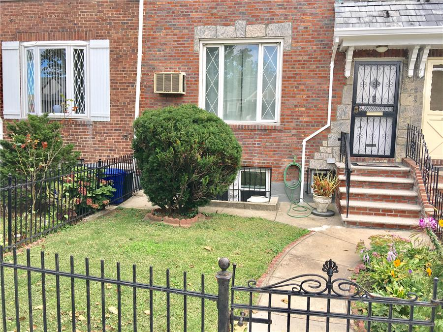 24-47 84th Street Jackson Heights Queens NY 11370