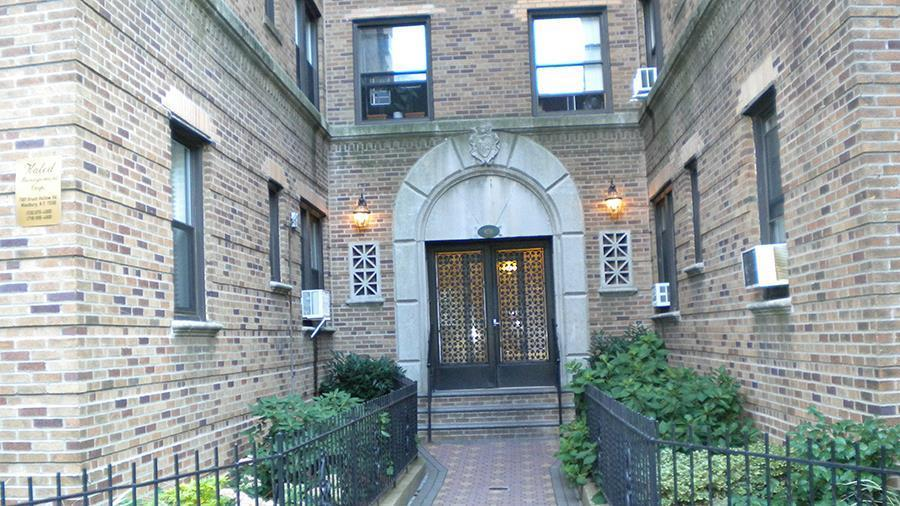 82-16 34th Avenue Jackson Heights Queens NY 11372