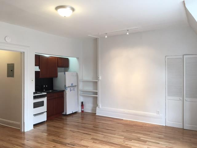 313 West 75th Street Upper West Side New York NY 10023