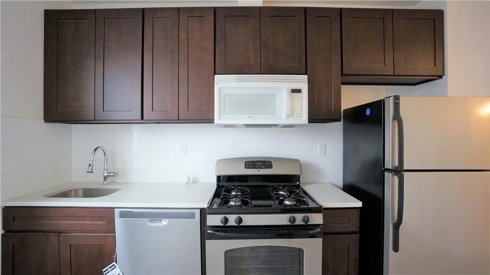 1707 Norman Street Ridgewood Queens NY 11385