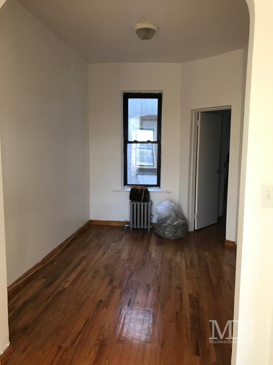 185 4th Avenue Park Slope Brooklyn NY 11217