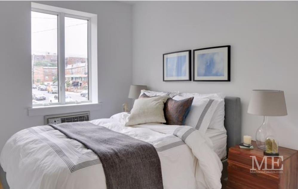1261 70th Street Dyker Heights Brooklyn NY 11228
