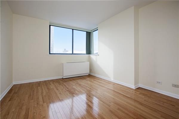 62-54 97th Place Rego Park Queens NY 11374