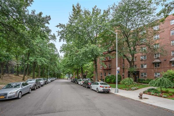 135-15 83rd Avenue Kew Gardens Queens NY 11435