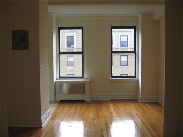 243 West End Avenue Upper West Side New York NY 10023