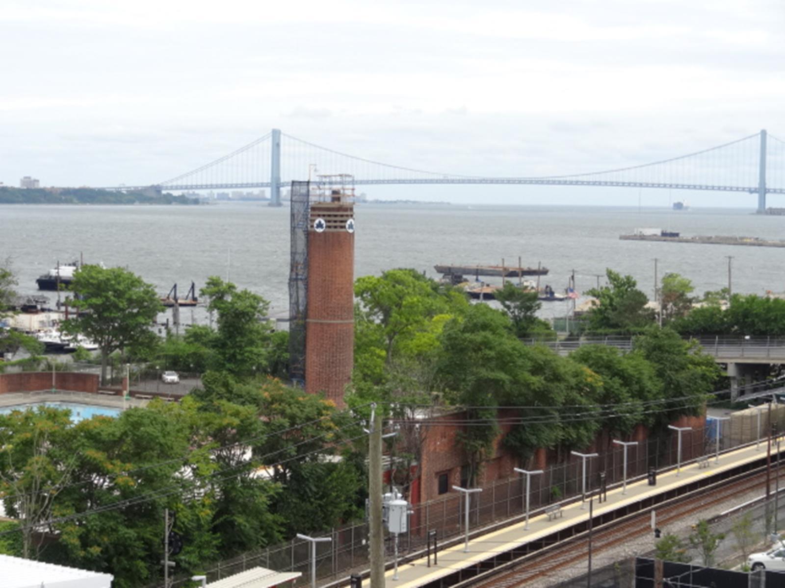 155 Bay Street St. George Staten Island NY 10301