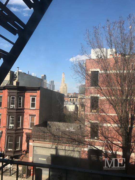 720 Degraw Street Park Slope Brooklyn NY 11217