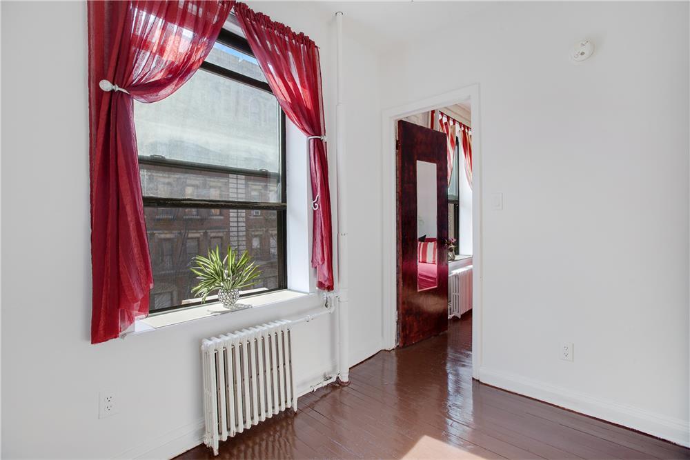 193 Bleecker Street Greenwich Village New York NY 10012