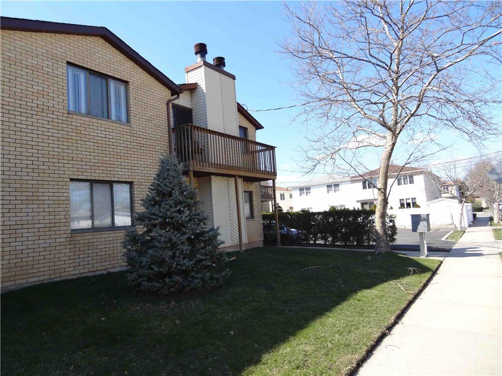 20 Abingdon Avenue Great Kills Staten Island NY 10308
