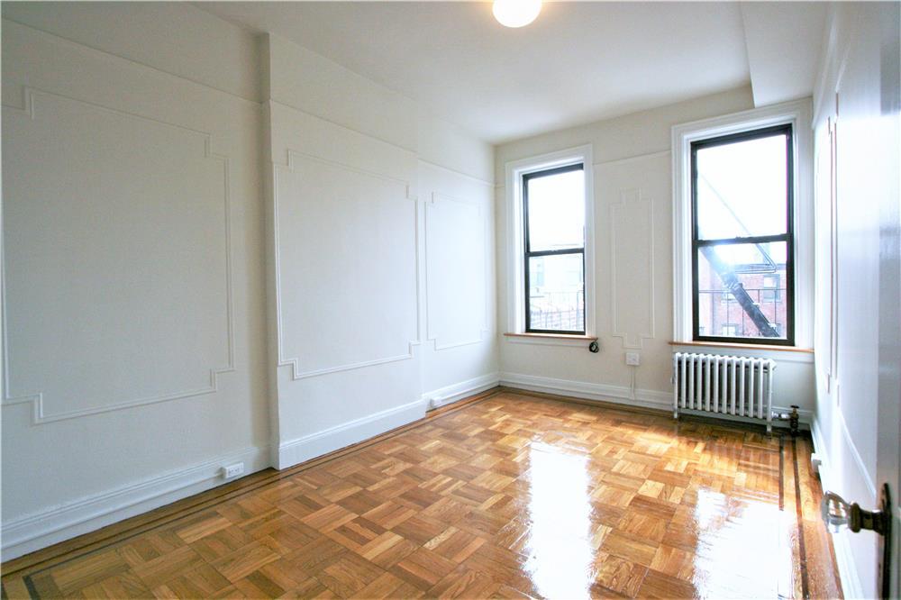 228 Flatbush Avenue Park Slope Brooklyn NY 11201