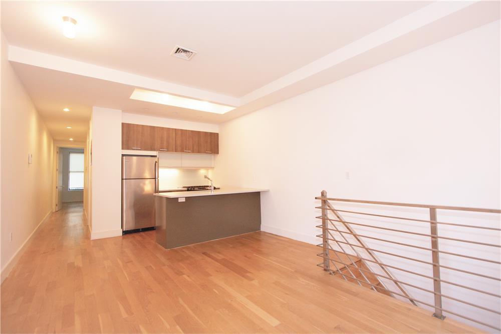 509 Chauncey Street Ocean Hill Brooklyn NY 11234