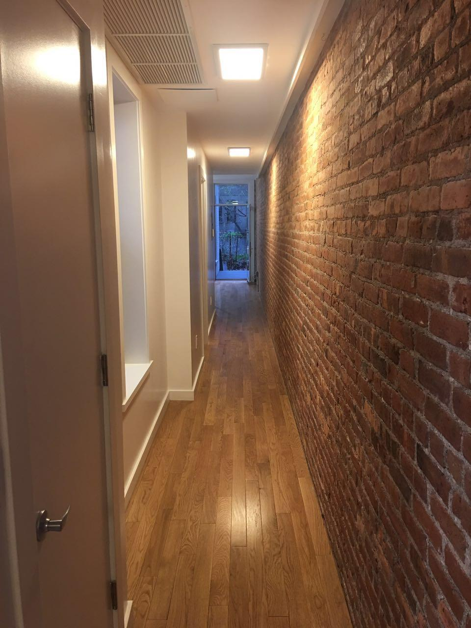 922 Prospect Place Crown Heights Brooklyn NY 11213